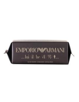 Perfume Giorgio Armani Emporio He edt vapo 30 ml