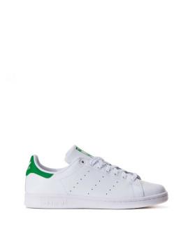 imagem de Ténis Adidas Stan Smith Verdes1