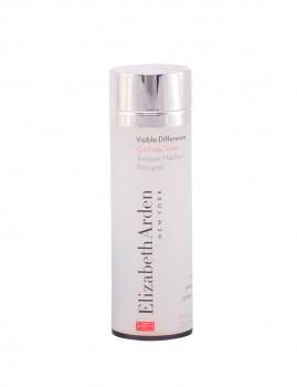 Toner Visible Difference Oil-Free 200 Ml