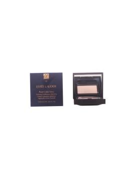 Estée Lauder Pure Cor Envy Eyeshadow #280-Insolent Ivory 1,8 Gr