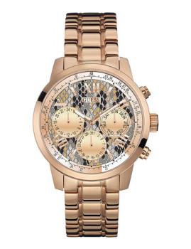 Relógio Guess Rosa Senhora