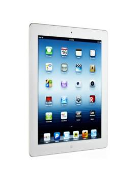 imagem de Apple iPad 3 16GB WiFi Branco1