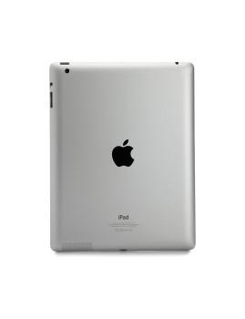 imagem de Apple iPad 4 (Retina Display) 64GB WiFi 4G Black Grau A2