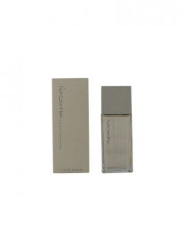 Calvin Klein Truth Eau de Parfum Vapo 50 Ml