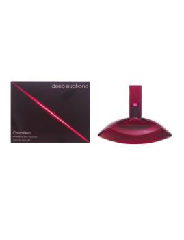 Calvin Klein Euphoria Deep Eau de Parfum Vapo 100 Ml