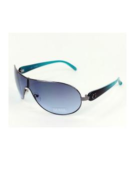 Óculos De Sol Guess Senhora