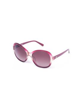 Óculos De Sol Missoni Senhora