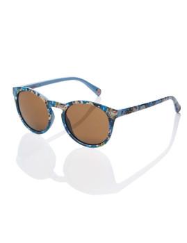 Óculos De Sol Cath Kidston Senhora