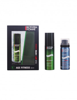 Homme Age Fitness Lote 2 Pz