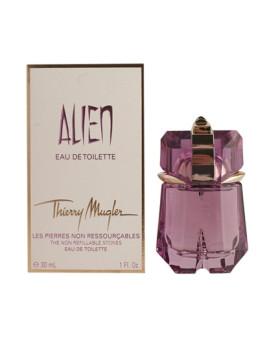 Thierry Mugler Alien Edt Vapo 30 Ml