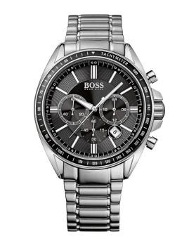 Relógio Hugo Boss Prateado