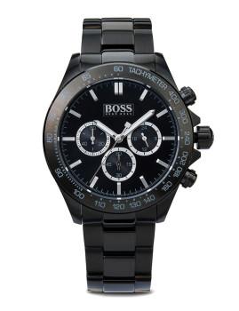 Relógio Hugo Boss Preto