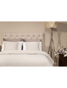 imagem de Colcha Hotel 2 Taupe8