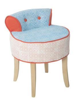 Mini Cadeira Argentina