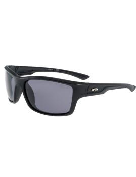 Óculos de Sol Goggle Homem
