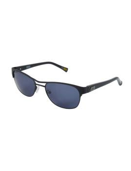 Óculos de Sol  Barbour Homem BIS018 C1 Pretos
