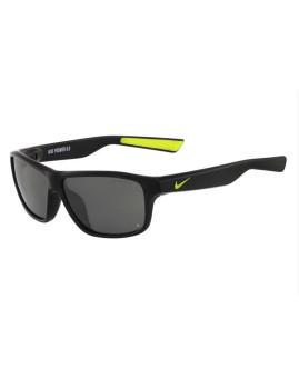 Óculos De Sol Homem Nike Preto E Amarelo