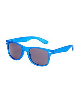 Óculos de Sol Breo Homem Azul