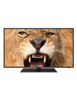 TV 32´´ Led HD NEVIR