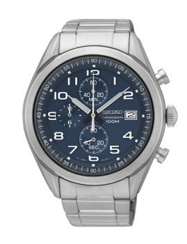 Relógio Seiko Homem Quartz