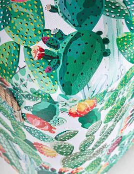 imagem de Conj. 2 Bancos Baú Forestis2