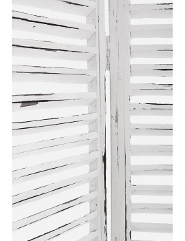 imagem de Biombo 3 Branco2