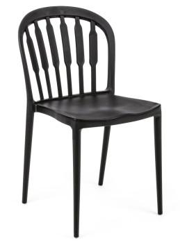 imagem de Cadeira Paxton Preta 1