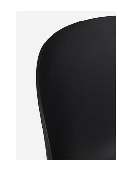 imagem de Cadeira Bizzotto Antigone Branco2