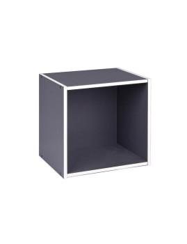 imagem de Cubo Composite Cinza1
