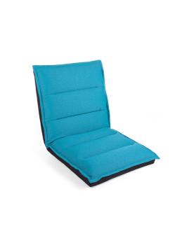 imagem de Chaise Longue Emilie Azul1
