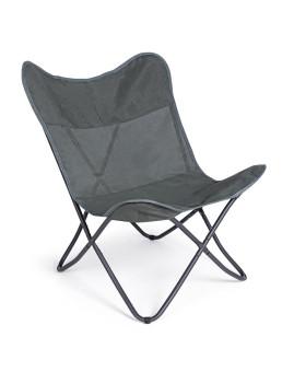 imagem de Cadeira Butterfly Gabicce Forest1