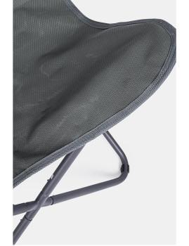 imagem de Cadeira Butterfly Gabicce Forest3