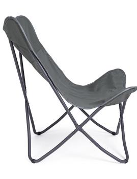 imagem de Cadeira Butterfly Gabicce Forest5
