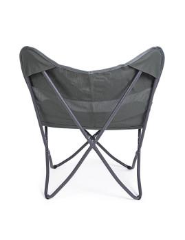 imagem de Cadeira Butterfly Gabicce Forest6