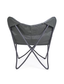 imagem de Cadeira Butterfly Gabicce Forest8