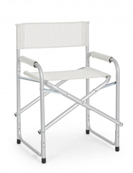imagem de Cadeira Presidente Branco1