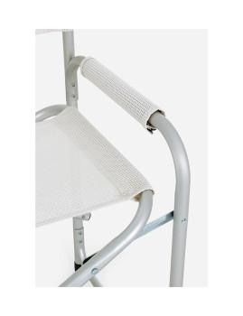 imagem de Cadeira Presidente Branco4