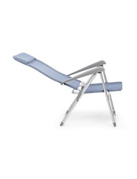 imagem de Cadeira Cross Azul Mix2