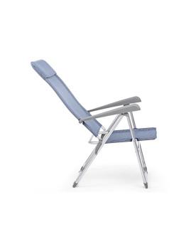 imagem de Cadeira Cross Azul Mix5
