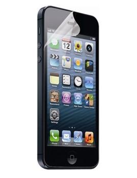 Protetor de Ecrãn Iphone 5