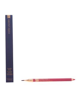Estée Lauder Double Wear Stay-In-Place Eye Pencil #07-Rosa Volt 1.2 Gr