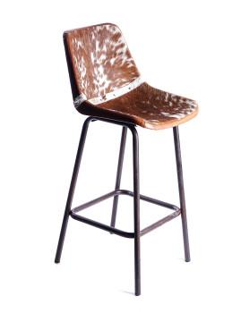 Cadeira Bar Tabby
