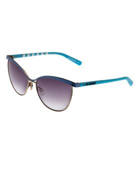 Óculos de Sol Moschino Love ML524S04 Azul