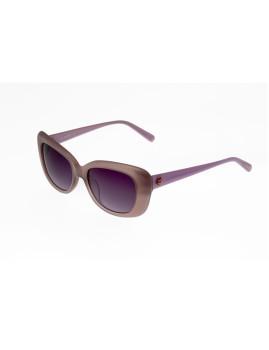 Óculos de Sol Moschino Love ML560S03 Roxo