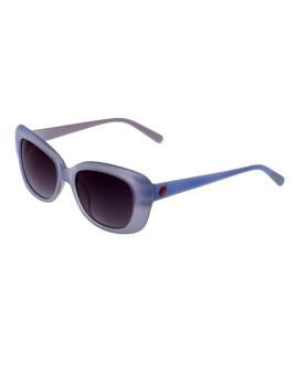 Óculos de Sol Moschino Love ML560S04 Azul