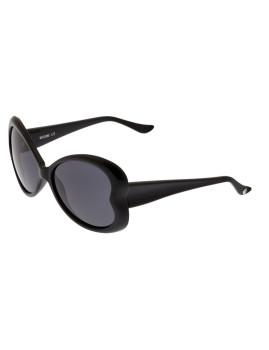 Óculos de Sol Moschino MO59806S Pretos