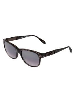 Óculos de Sol Moschino MO803S04 Preto
