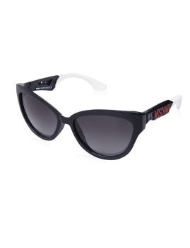 Óculos de Sol Moschino MO817S01 Pretos
