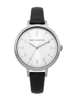 Relógio Senhora French Connection