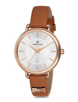 Relógio Senhora Daniel Klein Castanho
